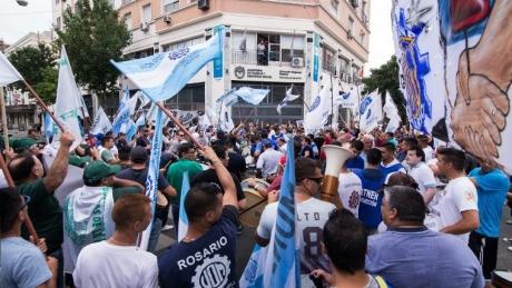 Despidos en Vassalli: dictan conciliación obligatoria por 15 días